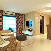 3 BHK Flat For Sale In Goregaon