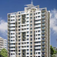 2 BHK Flat For Sale In Kandivali