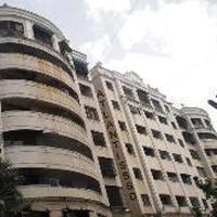 1 BHK Flat For Rent In Kandivali West