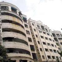 1 BHK Flat For Sale In Kandivali