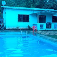 2 BHK Farm House for Sale in Alibag