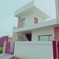 Luxurious 2bhk House in Venus Velly Colony Jalandhar
