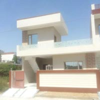 Great Value 2bhk House in Venus Velly Colony Jalandhar