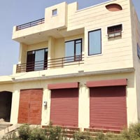 Wonderful 3bhk House with 2 Shopes in Venus Velly Colony