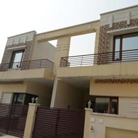 Prime location 3bhk house for sale in venus velly colony jalandhar