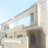 Great value 2bhk house in 16.5 lac in tarlok avenue colony jalandhar