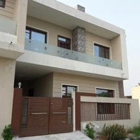Wonderful 3bhk house for sale in 32 lac in venus velly colony jalandhar
