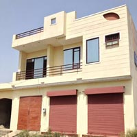 Great value 3bhk house with 2shopes in bvenus velly colony jalandhar
