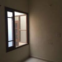 Wonderful 2bhk house in 24lac in venus velly colony jalandhar