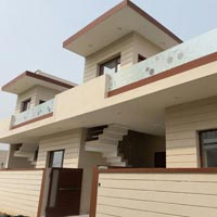 Great value 2bhk house in 24lac in venus velly colony jalandhar