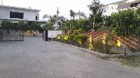3 BHK Individual House for Sale in Jalandhar