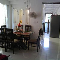 4 BHK Penthouse for Sale in Alkapuri, Vadodara