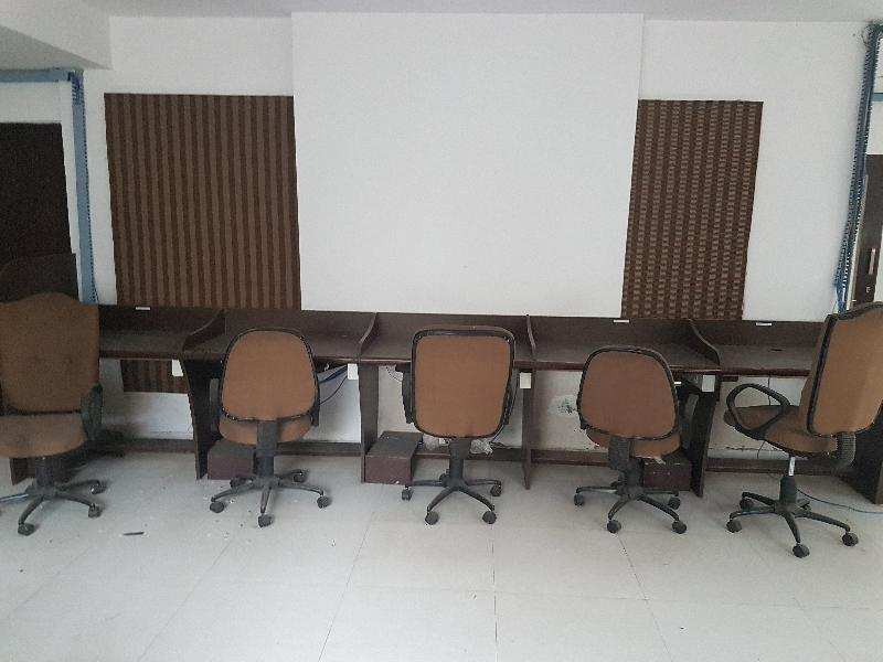 office furniture for sale in vadodara for rent vadodara