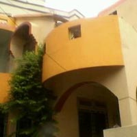 4 BHK Individual House/Home for Sale in Patna