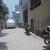 2 BHK Individual House/Home for Sale in Patna