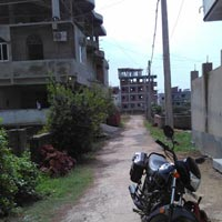 Residential Land / Plot for Sale in Patna