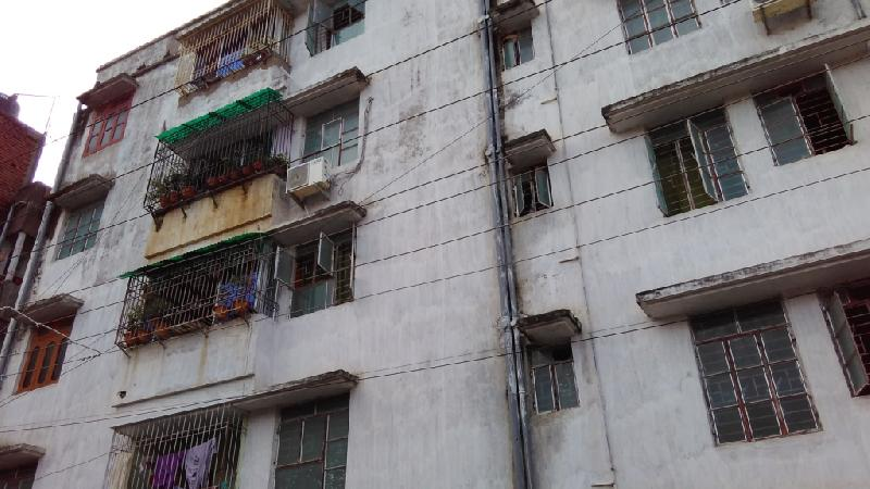 3 BHK Flats & Apartments for Rent in Patna