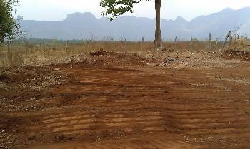 2000 Sq. Feet Residential Land / Plot for Sale at Bilaspur