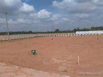 5000 Sq. Feet Commercial Lands & Plots for Sale at Bilaspur