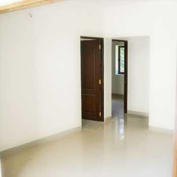 3 BHK Individual House/Home for Sale in Bilaspur