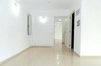 3 BHK Flats & Apartments for Sale in Bilaspur