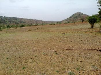 Industrial Land / Plot for Sale in Bilaspur