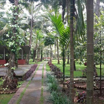 Residential Plot for Sale in Bambolim, Goa