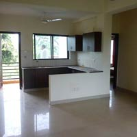 2 BHK Flats & Apartments for Sale at Vagator, Goa