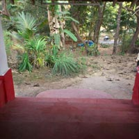 5 BHK Individual House/Home for Sale in Goa