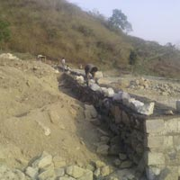 200 SqYrd Plots Available in Purkul Dehradun