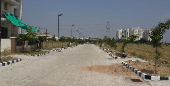 Plots for sale on nh-8 in behror