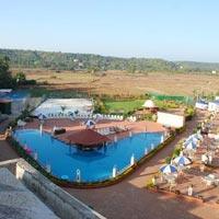 Hotel for Sale in Goa Baga Beach