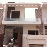 2 Bhk Kothi for Sale in Jalandhar,1200 Sqrft Area
