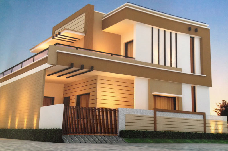pin for sale kothi jalandhar houses apartments on pinterest