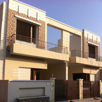 3 Bhk Kothi for Sale in Jalandhar,Venus Velly Colony