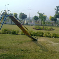Independent 3 Bhk Kothi for Sale in Jalandhar