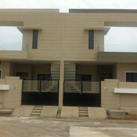 2 Bhk Kothi for Sale in Jalandhar, Reasonable Price