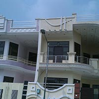 Very Beautiful House for Sale in Jalandhar