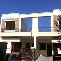 3 Bedroom Set Independent House Sale in Jalandhar