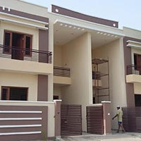 House in Jalandhar, Very Reasonable Cost@24.5 Lac