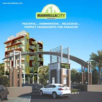 1 BHK Flats & Apartments for Sale in Patanjali, Haridwar