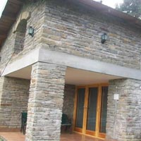 1375 Sq. Feet Bungalows / Villas for Sale in Nainital