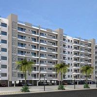 Flats & Apartments for Sale in Sahastradhara Road, Dehradun