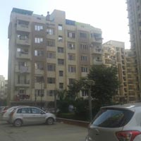2 Bhk Flats & Apartments for Sale in Vaishali, Ghaziabad