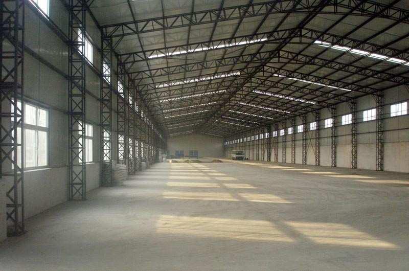 20000 sq feet factory for sale in rabale navi mumbai for Guntha to sq ft