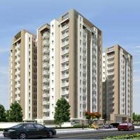 3 BHK Builder Floor for Sale in Jagatpura, Jaipur