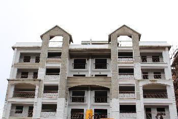 2 BHK Flats & Apartments for Sale in Alto Porvorim, Goa