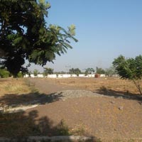 Residential Land / Plot for Sale in Surat