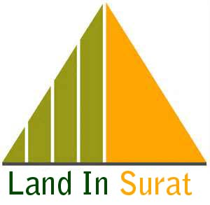 Industrial Land for Sale in Surat