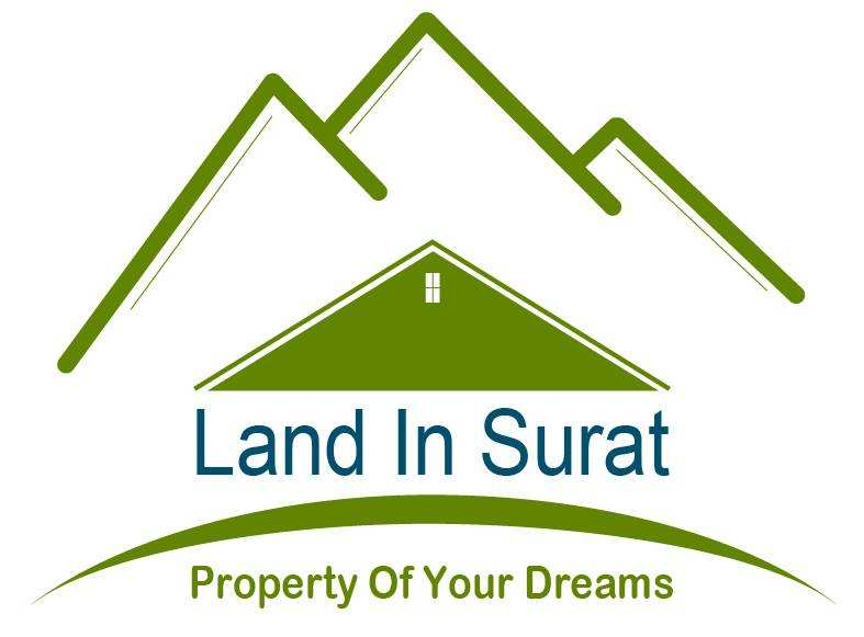 Farm Land for Sale in Surat